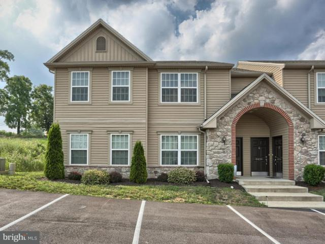 8422 Hilton Street, HUMMELSTOWN, PA 17036 (#1001871174) :: Teampete Realty Services, Inc