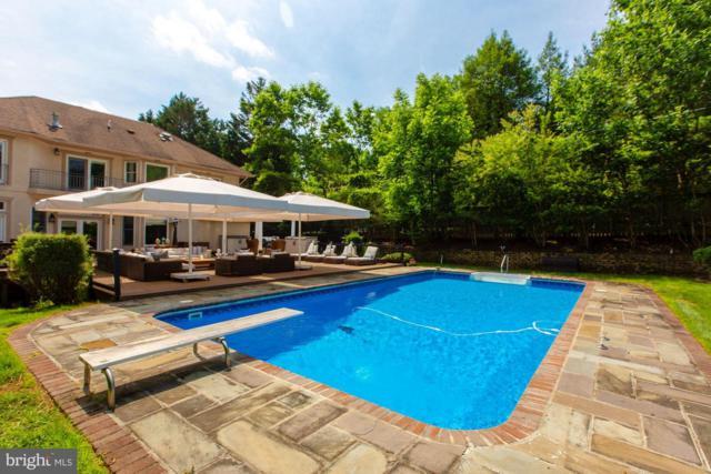 534 Utterback Store Road, GREAT FALLS, VA 22066 (#1001871290) :: Colgan Real Estate