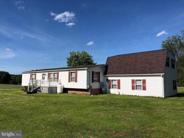 14118 Canal Ferry Road SE, CUMBERLAND, MD 21502 (#1001871354) :: Colgan Real Estate