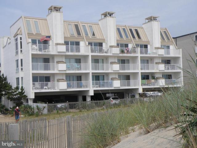 8 75TH Street #201, OCEAN CITY, MD 21842 (#1001872120) :: Atlantic Shores Realty