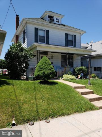 260 S Walnut Street, DALLASTOWN, PA 17313 (#1001872298) :: CENTURY 21 Core Partners