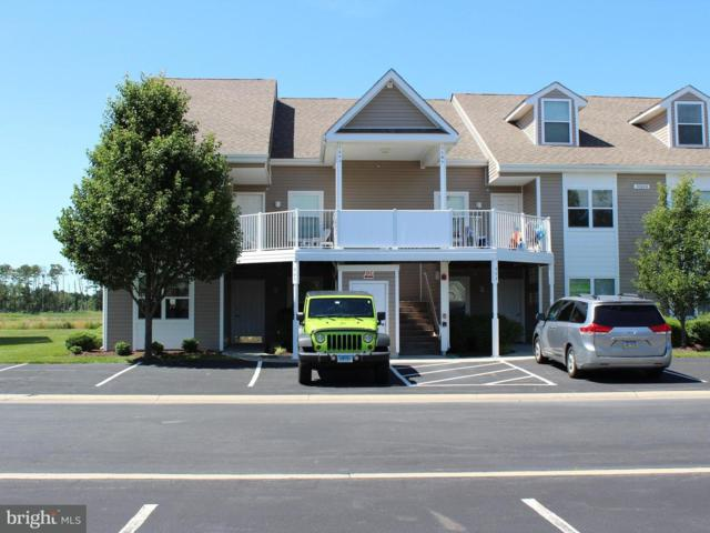 30224 Driftwood Court #7502, OCEAN VIEW, DE 19970 (#1001872646) :: The Windrow Group