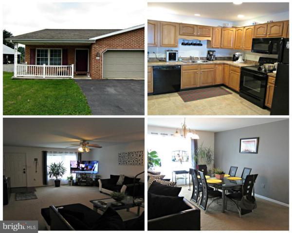 24 Lehigh Avenue, HAGERSTOWN, MD 21742 (#1001872844) :: Colgan Real Estate