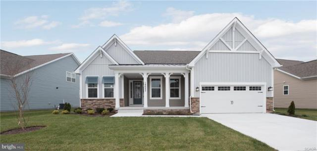 36086 Watch Hill Road, FRANKFORD, DE 19945 (#1001872974) :: The Emma Payne Group