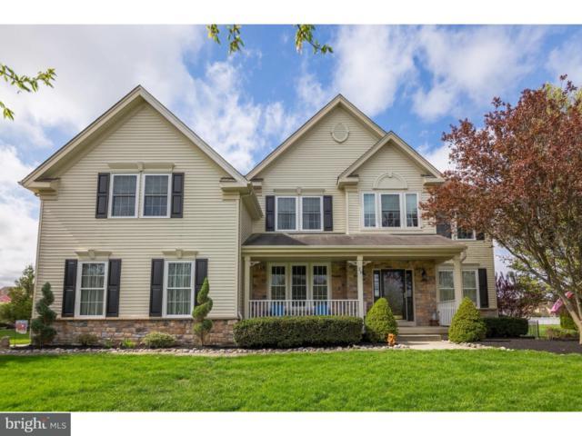 28 Shamrock Road, LUMBERTON, NJ 08048 (#1001873276) :: Colgan Real Estate