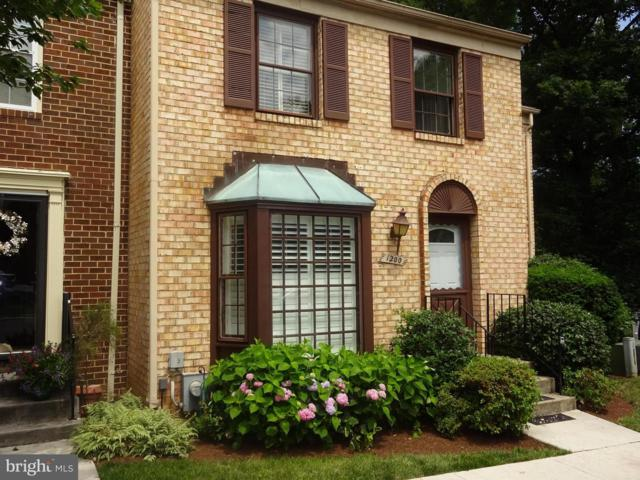 1200 Brunswick Court, ARNOLD, MD 21012 (#1001873374) :: Jim Bass Group of Real Estate Teams, LLC