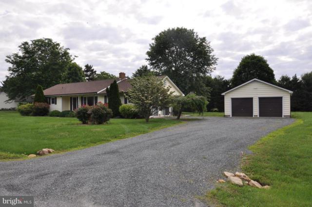 7885 Whitworth Court, CHESTERTOWN, MD 21620 (#1001873492) :: Colgan Real Estate