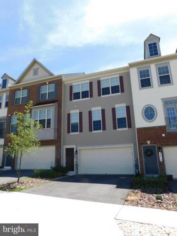 325 Hersden Lane, ARNOLD, MD 21012 (#1001873768) :: Colgan Real Estate