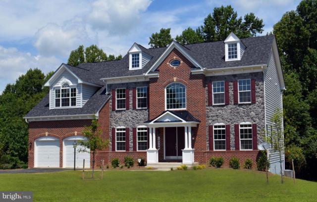 12206-D Fischer, KINGSVILLE, MD 21087 (#1001873772) :: Colgan Real Estate