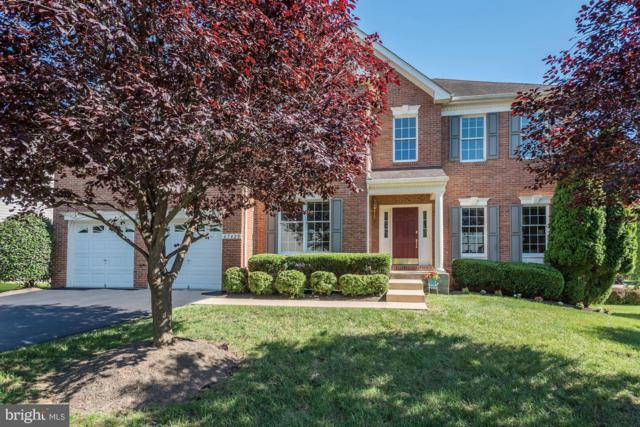 47423 River Oaks Drive, STERLING, VA 20165 (#1001874038) :: Colgan Real Estate