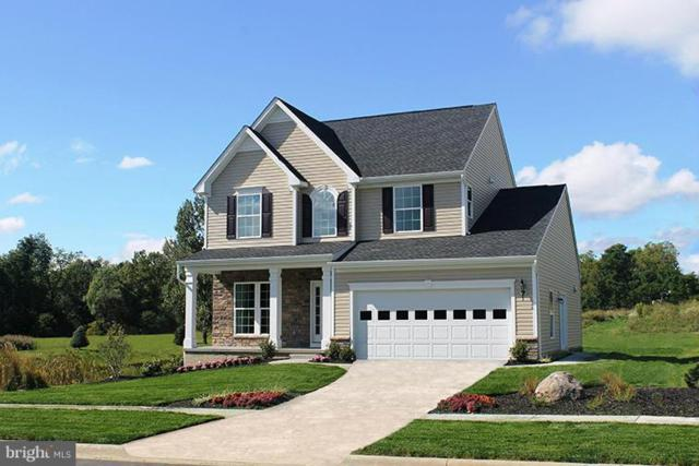 912 White Hawk Court, MIDDLE RIVER, MD 21220 (#1001874346) :: Colgan Real Estate