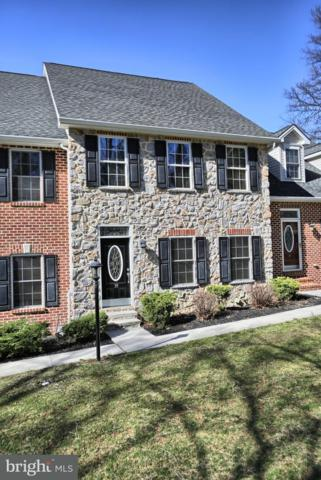 39 E 1ST Street, BOILING SPRINGS, PA 17007 (#1001874360) :: Teampete Realty Services, Inc