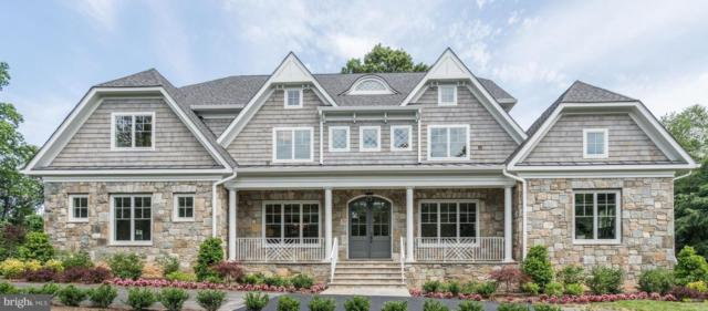 7208 Capitol View Drive, MCLEAN, VA 22101 (#1001876842) :: Colgan Real Estate