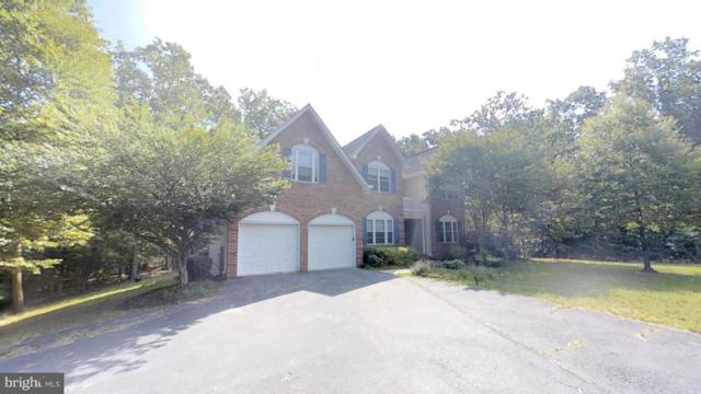 22676 Chickadee Lane, LEONARDTOWN, MD 20650 (#1001877806) :: Remax Preferred | Scott Kompa Group