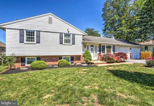 57 Country Side Lane, LEOLA, PA 17540 (#1001877964) :: Younger Realty Group