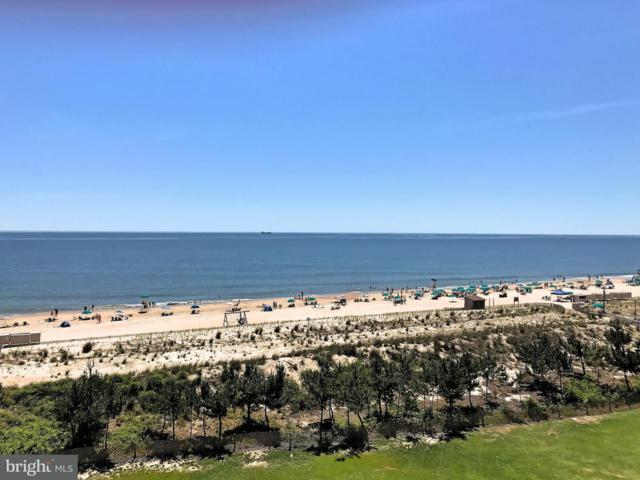 606S Dover House Road #606, BETHANY BEACH, DE 19930 (#1001879468) :: The Windrow Group