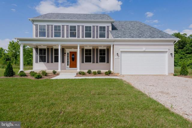 3676 Birdsville Road, DAVIDSONVILLE, MD 21035 (#1001880152) :: ExecuHome Realty