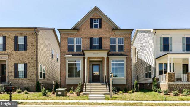 42031 Guardfish Way, ASHBURN, VA 20148 (#1001880184) :: Colgan Real Estate