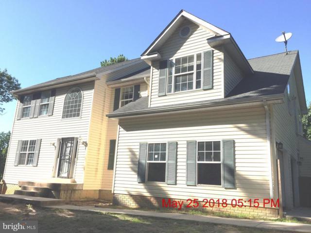 6750 Barney Drive, HUGHESVILLE, MD 20637 (#1001880738) :: Colgan Real Estate