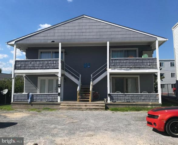 426 Lark Lane 2W, OCEAN CITY, MD 21842 (#1001881130) :: Atlantic Shores Realty