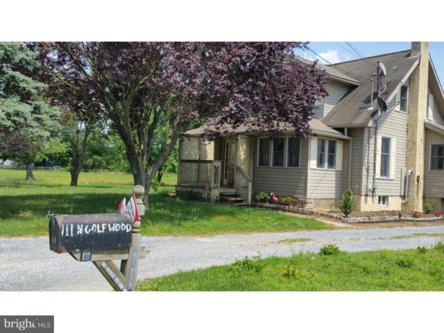 111 N Golfwood Avenue, CARNEYS POINT, NJ 08069 (#1001881654) :: Colgan Real Estate
