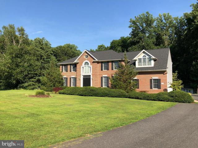2301 Cool Woods Court, JARRETTSVILLE, MD 21084 (#1001881850) :: Colgan Real Estate