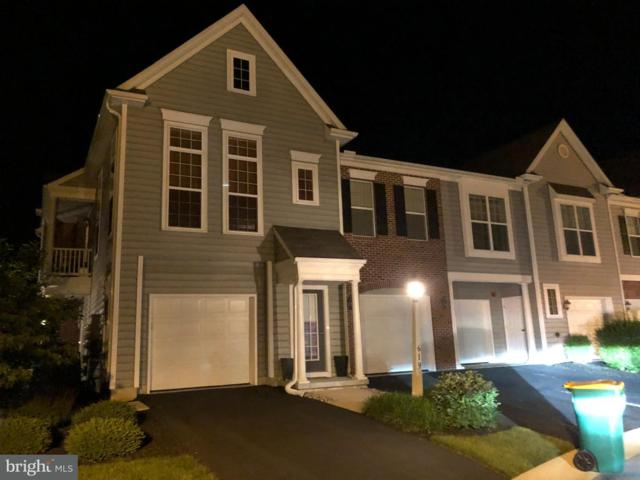 617 Darby Court, HUMMELSTOWN, PA 17036 (#1001881858) :: Teampete Realty Services, Inc