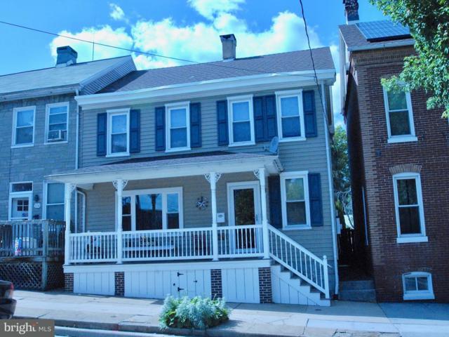 234 Hellam Street, WRIGHTSVILLE, PA 17368 (#1001881872) :: The Jim Powers Team