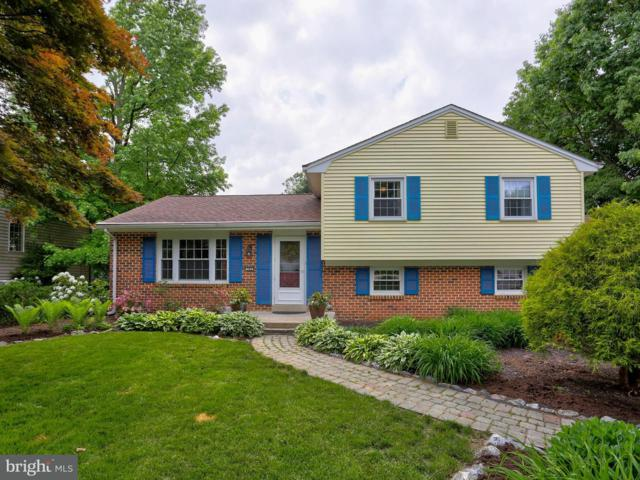 764 Southview Drive, LANDISVILLE, PA 17538 (#1001881894) :: Younger Realty Group