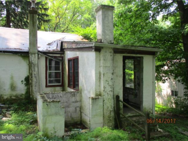 941 George Street, COATESVILLE, PA 19320 (#1001882986) :: Colgan Real Estate