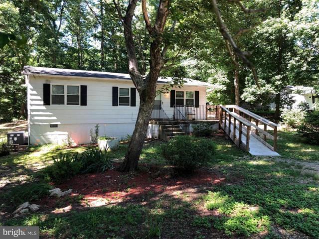 6710 Friendly Oak Place, LA PLATA, MD 20646 (#1001883334) :: Colgan Real Estate