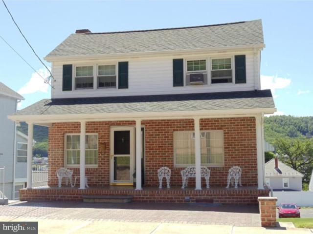 58 E Diaz Avenue, NESQUEHONING, PA 18240 (#1001888884) :: Colgan Real Estate