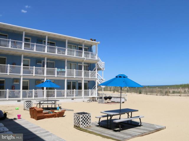 4503 Atlantic Avenue #108, OCEAN CITY, MD 21842 (#1001888912) :: RE/MAX Coast and Country