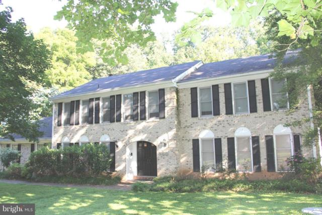 6900 Lupine Lane, MCLEAN, VA 22101 (#1001889230) :: Colgan Real Estate