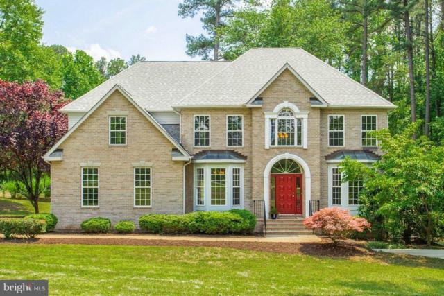 10 Aly Sheba Lane, STAFFORD, VA 22556 (#1001889448) :: Remax Preferred | Scott Kompa Group
