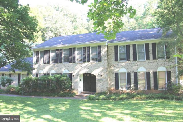 6900 Lupine Lane, MCLEAN, VA 22101 (#1001889924) :: Colgan Real Estate