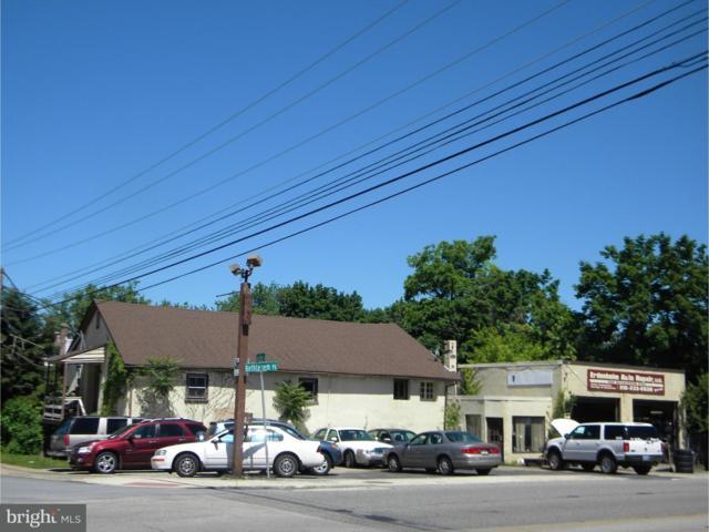 601 Bethlehem Pike, GLENSIDE, PA 19038 (#1001890362) :: The John Wuertz Team