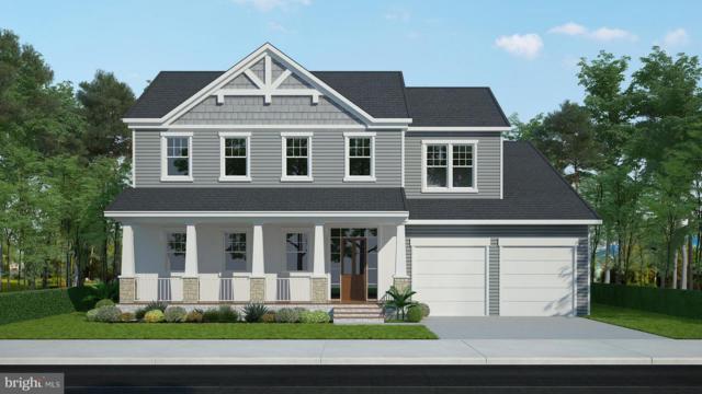 6406 Edith Lane, HUNTINGTOWN, MD 20639 (#1001890388) :: Colgan Real Estate