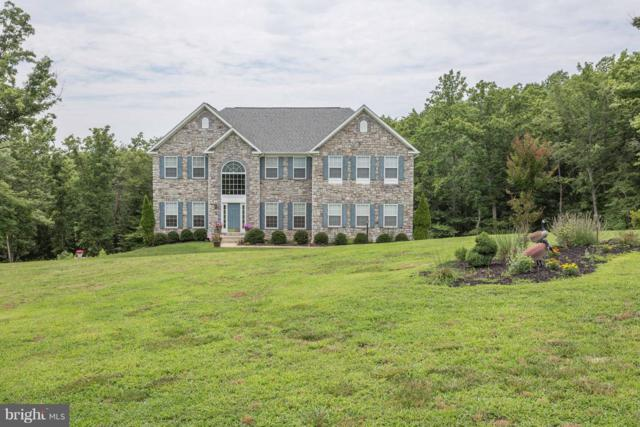 60 Sunset Drive, STAFFORD, VA 22554 (#1001890508) :: Remax Preferred | Scott Kompa Group