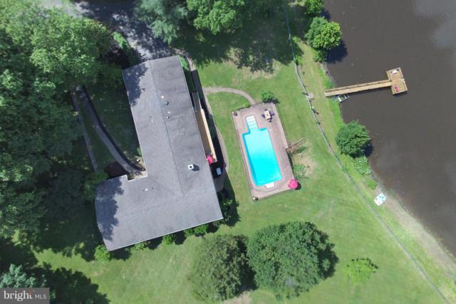 13108 Laurel Glen Road, CLIFTON, VA 20124 (#1001890656) :: AJ Team Realty