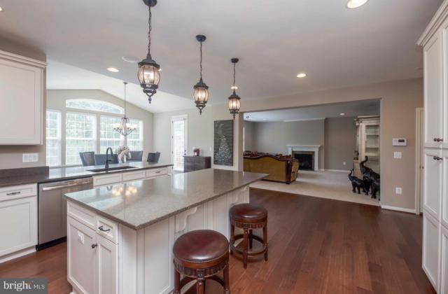 6304 Penn Cove Court, FREDERICKSBURG, VA 22407 (#1001890944) :: Colgan Real Estate