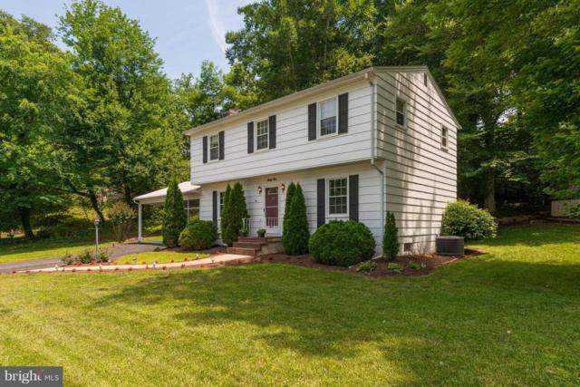 31 Pocono Drive, ARNOLD, MD 21012 (#1001890956) :: Colgan Real Estate