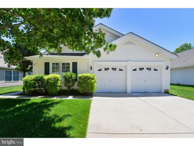 114 Blue Heron Drive, WEST DEPTFORD TWP, NJ 08086 (#1001891058) :: Colgan Real Estate