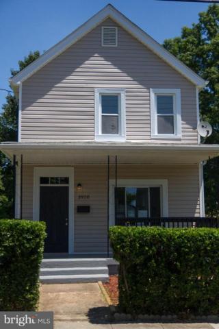 3910 Allison Street, NORTH BRENTWOOD, MD 20722 (#1001891062) :: Colgan Real Estate