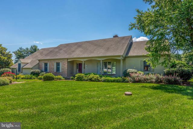 7844 Chester Court, CHESTERTOWN, MD 21620 (#1001891852) :: Colgan Real Estate