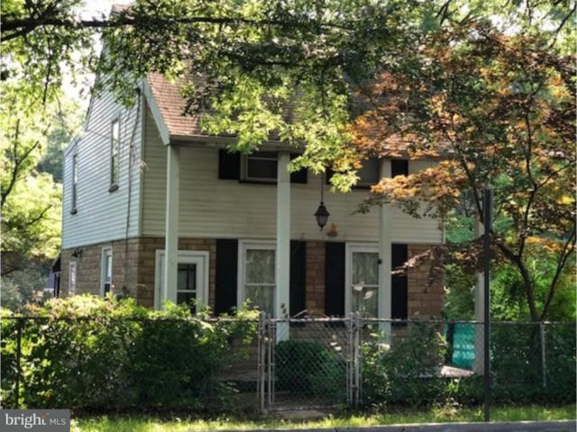 484 Delaware Avenue, FLORENCE, NJ 08554 (#1001891966) :: Remax Preferred | Scott Kompa Group