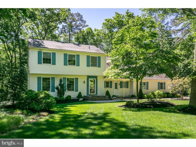 3 Haymarket Court, MEDFORD, NJ 08055 (#1001891998) :: Colgan Real Estate
