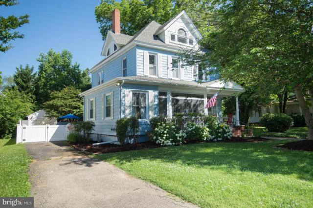 315 Oakley Street, CAMBRIDGE, MD 21613 (#1001892542) :: RE/MAX Coast and Country