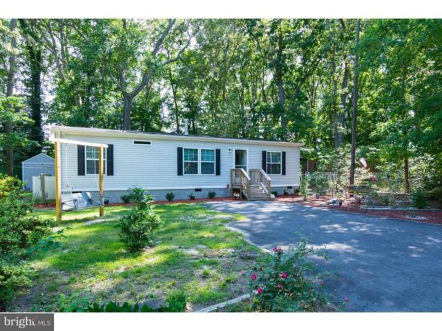432 S Lake Drive, MILTON, DE 19968 (#1001892624) :: RE/MAX Coast and Country