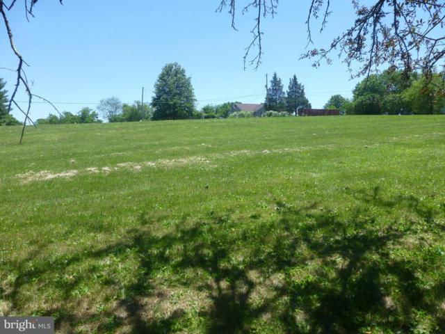 4405 Susquehanna Trail, YORK, PA 17406 (#1001892680) :: The Joy Daniels Real Estate Group